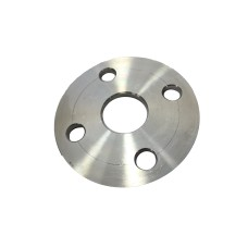 SS Flange Table F BS 10 S/O (Commercial)