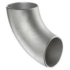 GI Elbow Short Bend 90° ERW Commercial Quality Buttweld 1.5 Radius