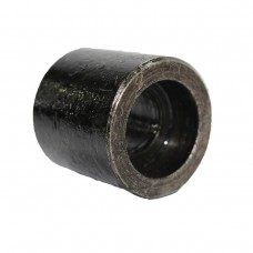 MS Socket Weld Carbon Steel Coupling 3000 PSI As Per ANSI B-16.11