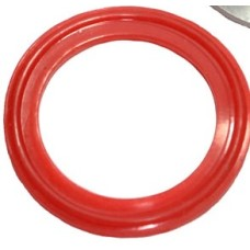 SS TC Clamp Gasket