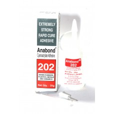 Anabond 202 Instant Adhesives