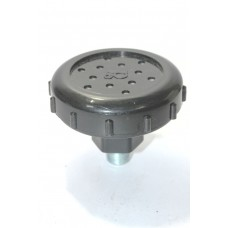 Compressor Air Shower Suction Filter