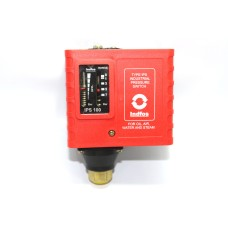 Indfos Compressor Pressure Switch IPS 100