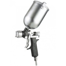 Pilot Air Spray Gun Type 59 SS Cup (570ml)