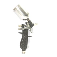 Pilot Air Spray Gun Type 68 SS Cup (140ml)