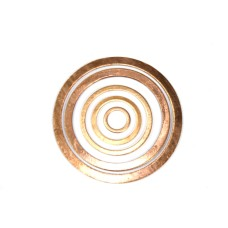 Copper  Washer / Seal