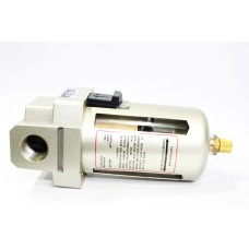 Pneumatic Air Filter / Moisture Separator Mini (Phoenix)