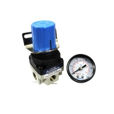 Pneumatic Air Regulator (Aeroflex)