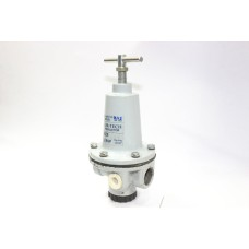 Pneumatic Air Regulator (Air-Tech) Heavy Duty.