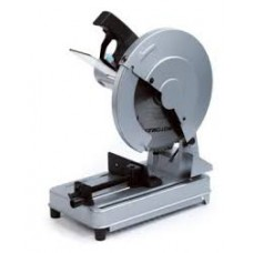 """Ideal Cut Of Saw 14"""" Cutting Machine Heavy Duty ID CO 355 DC"""