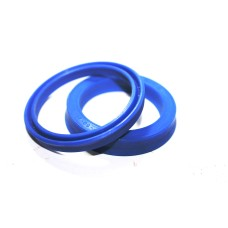 Pu Seal Hydraulic Rod / U Cup Piston Seal (ID 85 - 200)