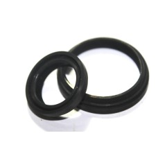 Pu Wiper Seal Hydraulic V Rod Piston Seal