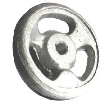 Aluminum Hand Wheel / Handle