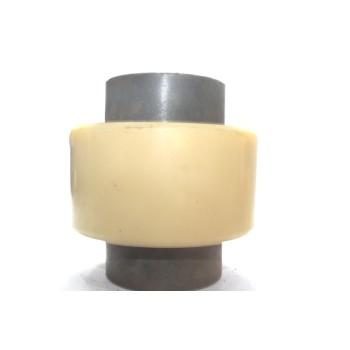 Nylon Gear Coupling Hydax Type