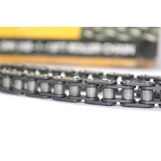 Roller Chain Single Imported ISO Marked 10Ft Long