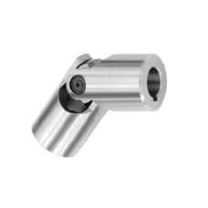 Universal Ball Joint Couplings